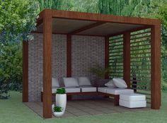 تندات خشب عزيزي من العزيزية للبرجولات 01027702770
