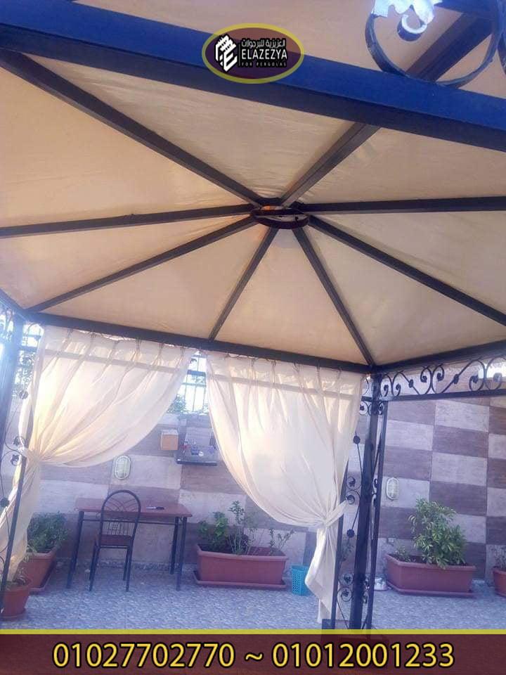 مظلات ضد المطر عالية الجودة وبمواصفات عالمية وأسعار خيالية