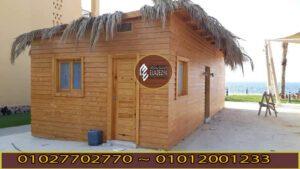تقفيلات برجولات خشب للاسطح بعازل للشمس والرطوبه
