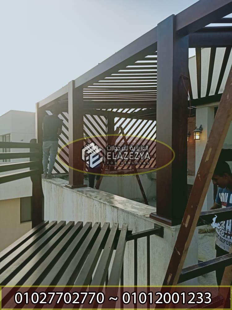 بالصور ديكورات مدخل منزل 01027702770